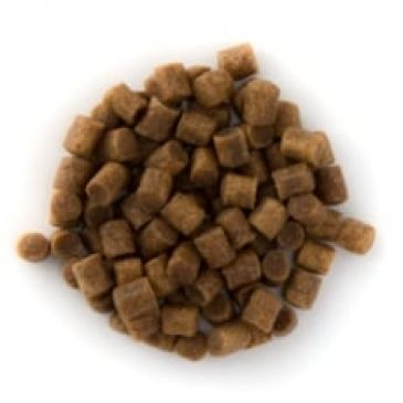 Coppens premium coarse pellets
