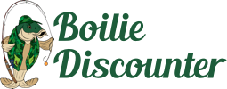 Boilie Discounter